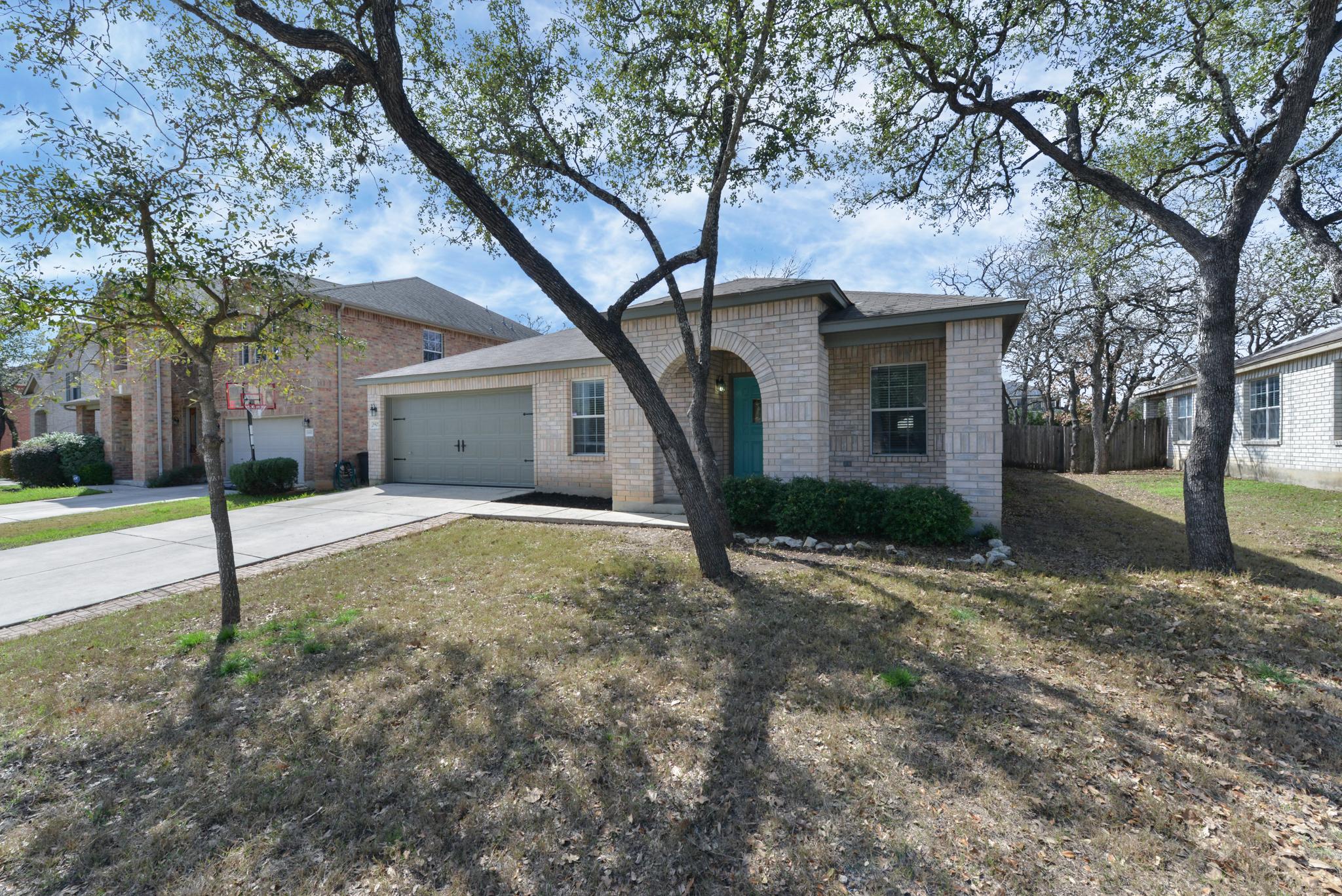 Best Property Management Company in San Antonio, Boerne, New Braunfels