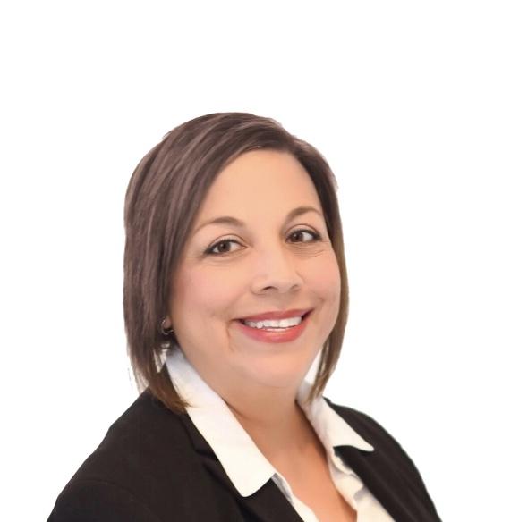 Angie REALTOR San Antonio