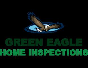 Green Eagle Home Inspections serving Boerne, San Antonio, Austin TX