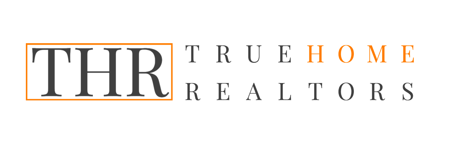 True Home REALTORS San Antonio, TX