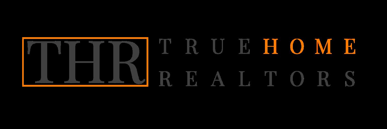 True Home REALTORS