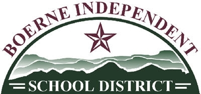 Boerne ISD Homes For Sale, Boerne School District Houses