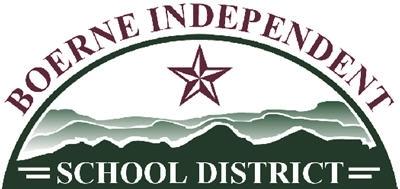 Boerne ISD Homes For Sale, Boerne School District Houses