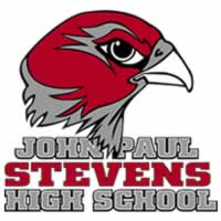 Stevens High School Homes For Sale in NISD of San Antonio