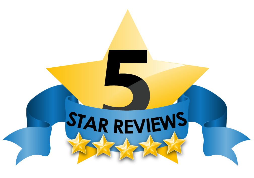 San Antonio Real Estate Agent Reviews