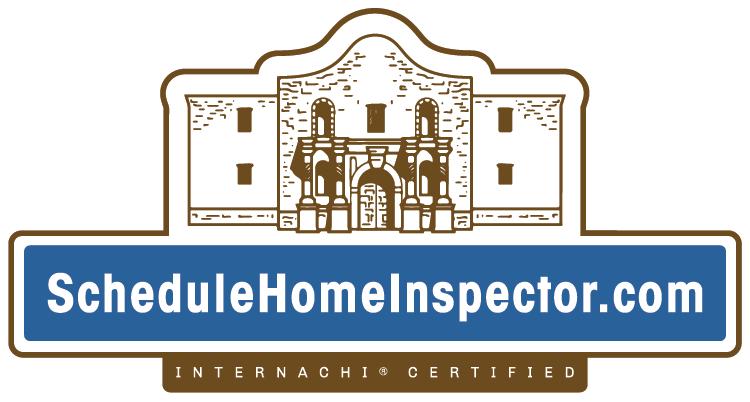Schedule Home Inspector Boerne, San Antonio, TX