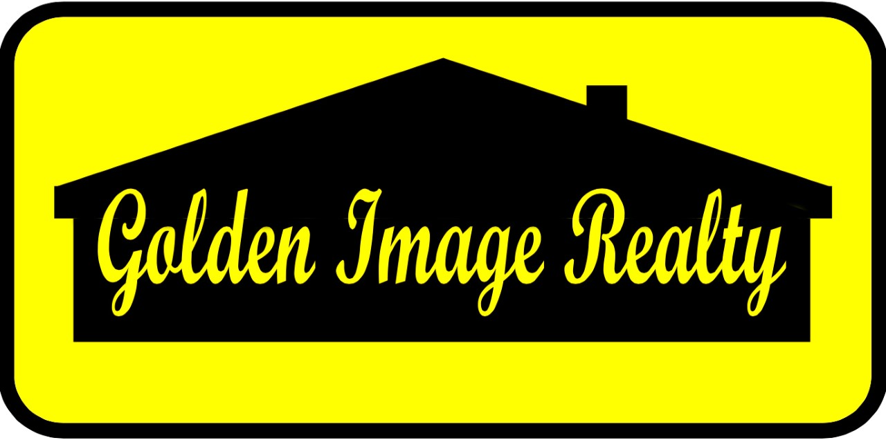Golden Image Realty
