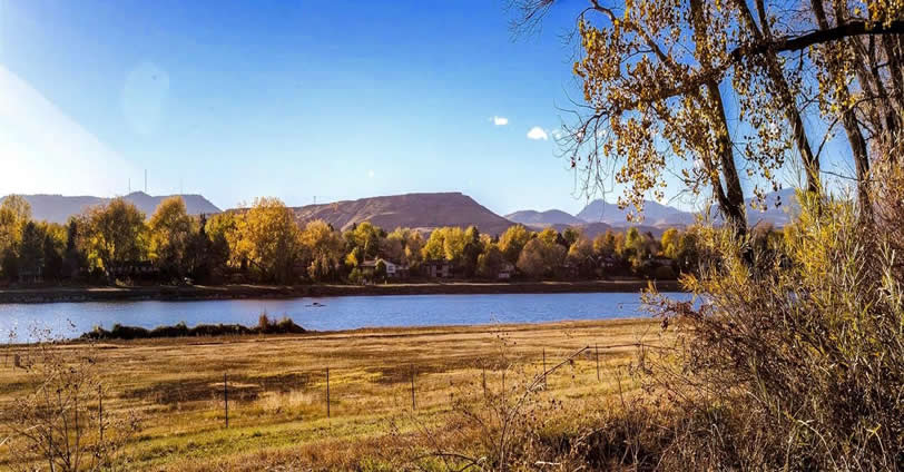 Get to know Golden and Applewood Executive Condominium properties in Colorado.