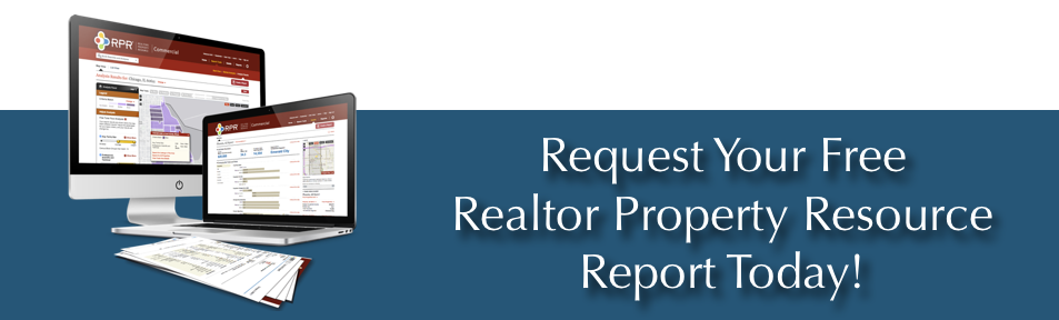 Realtor Property Resource