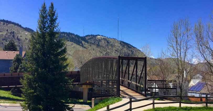 See Golden Ridge Condominiums for sale and more in Golden CO.