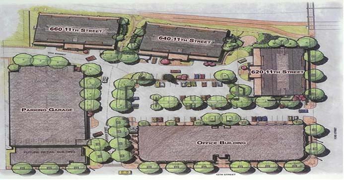 Discover Millstone at Clear Creek Square Condos in Golden Colorado