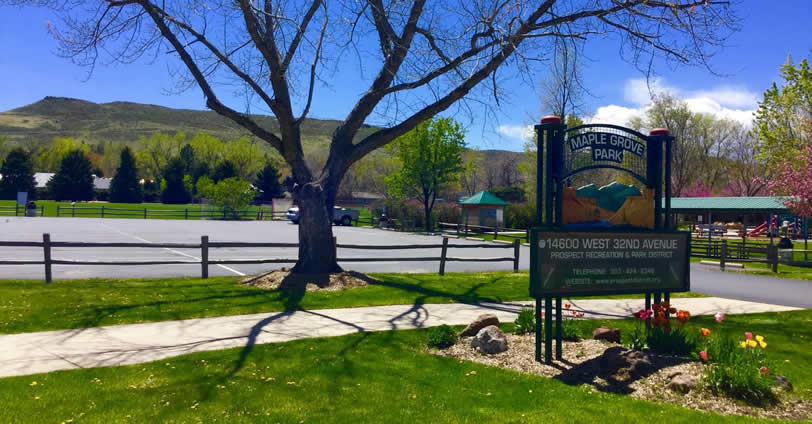 Find the perfect Mountair Village Townhomes condo or townhome in Colorado.