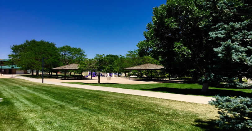 See beautiful Ulysses Senior Community homes for sale and more in Golden CO.
