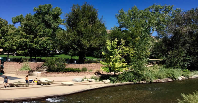 View the sights and Weeping Willow Townhomes real estate for sale.