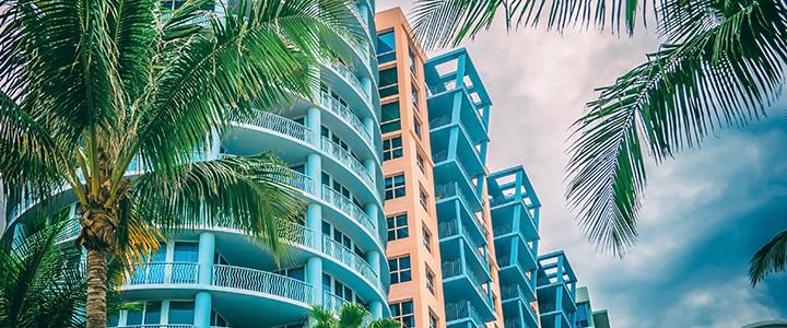 South Florida New Development Condos for Sale