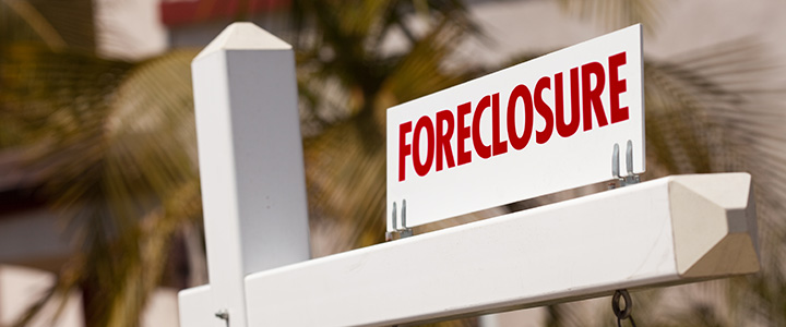South Florida Foreclosure Homes for Sale