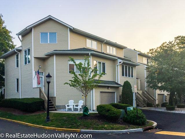 Bardonia NY Homes for Sale