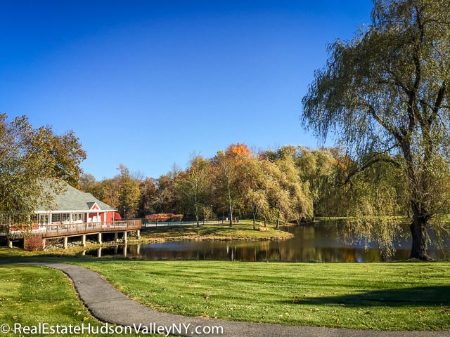 Fieldstone Pond Condos for Sale Brewster NY