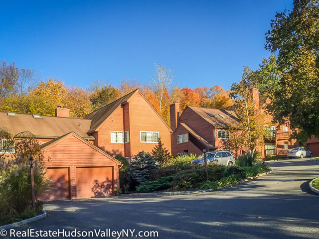 Property For Sale In Hudson Valley Ny