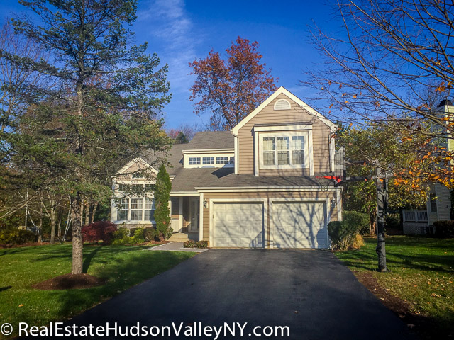 Bridle Ridge Homes for Sale in Yorktown Heights