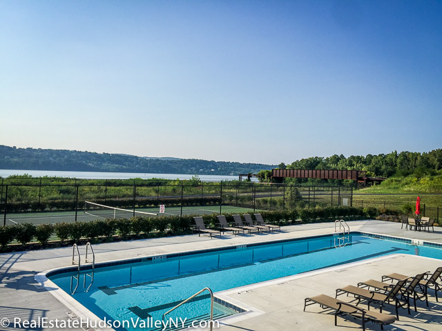 Fishkill Overlook Pointe Homes for sale
