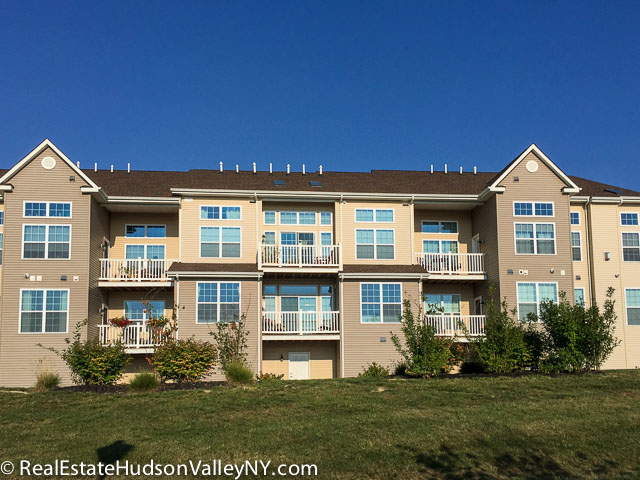 Overlooke Pointe Condos for sale in Fishkill
