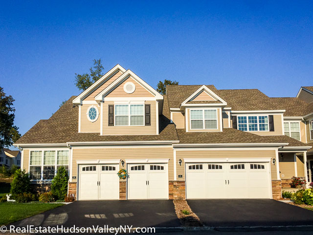 Fishkill Woods New Homes for Sale