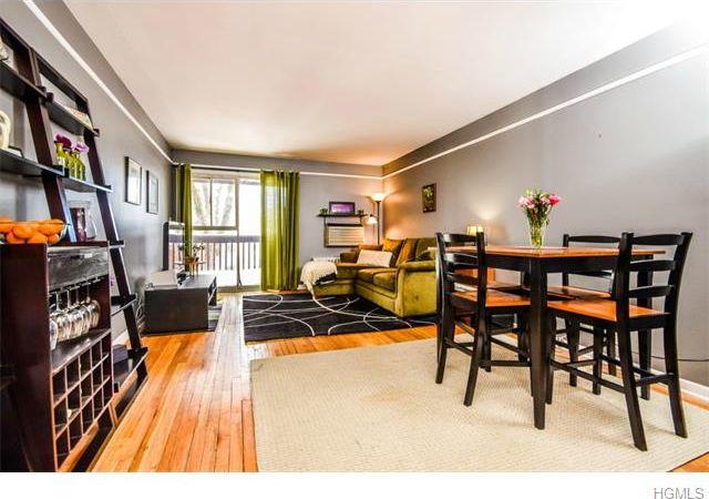 Harrison NY Condo for sale under 300000