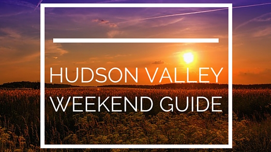 Things to do in the hudson valley september 11 13 2015 for Things to do in hudson ny this weekend