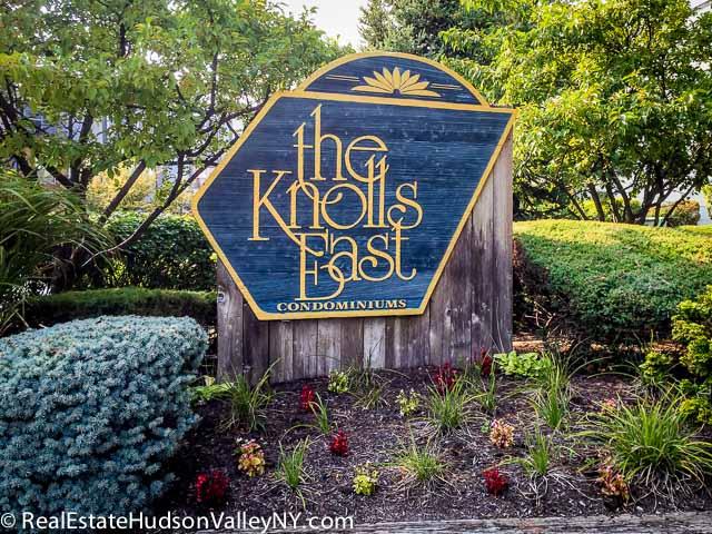 Knolls East Homes for Sale Nanuet