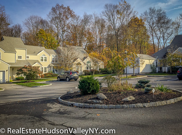 Maple Brook Homes for Sale in Yorktown Heights