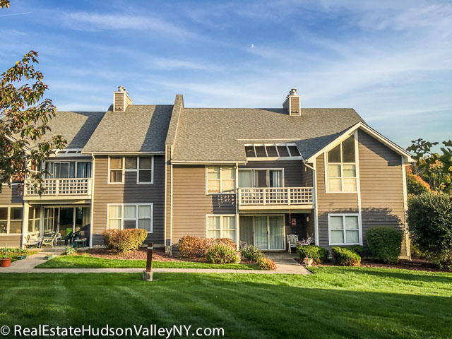 Orange county ny homes for sale real estate new york for Modern homes for sale in orange county