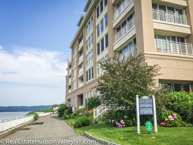 Piermont NY Condos for Sale