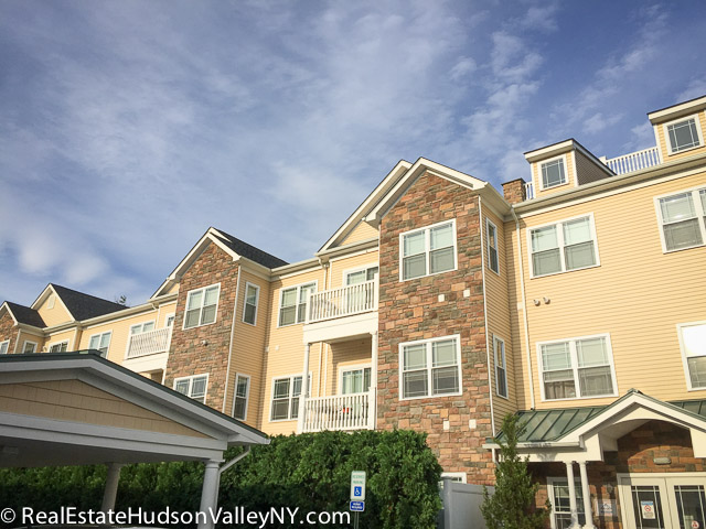 The Views At Pomona Condos For Sale In Ramapo Ny Real
