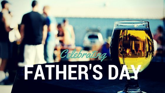 Things to do in Westchester for Father's Day