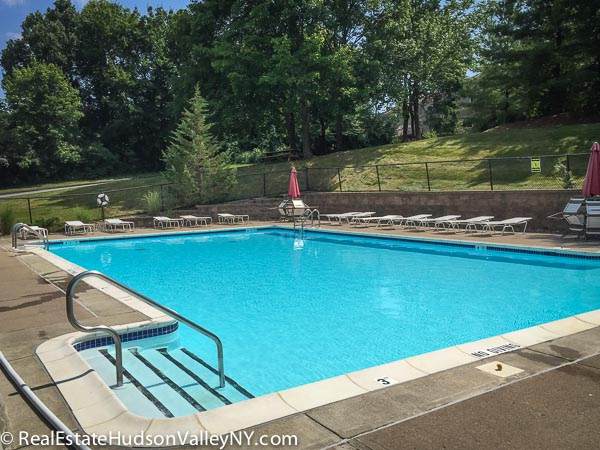 Wildflower hills homes for sale in hopewell junction ny - Swimming pool contractors apple valley ca ...