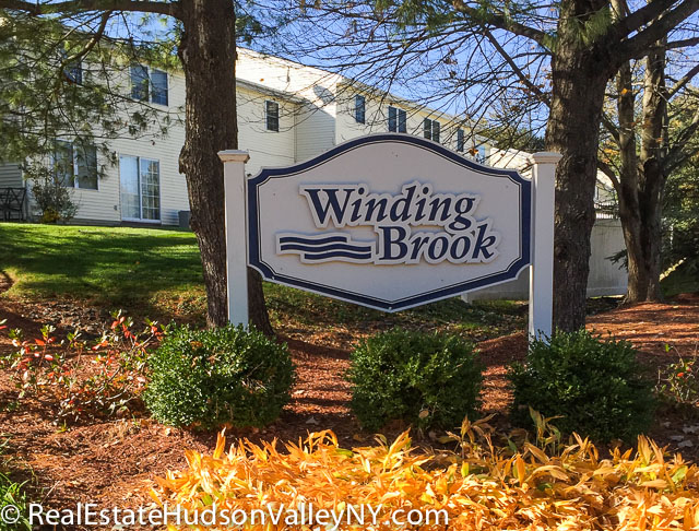 Winding Brook homes for sale in Walden NY
