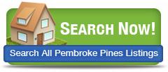 pembroke pines search