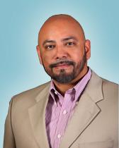 Adrian Ortega