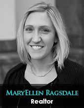 MaryEllen Ragsdale