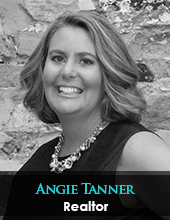 Meet Angie Tanner