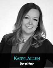 Karyl Allen