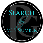 Search By MLS