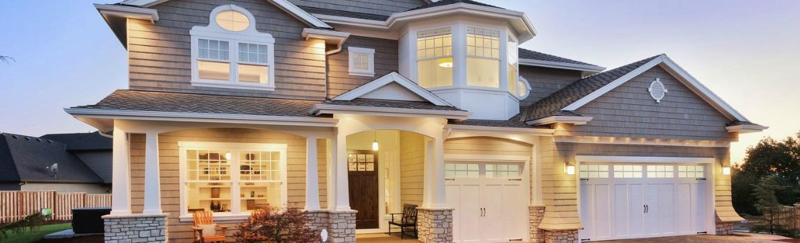 North Georgia Real Estate Trends