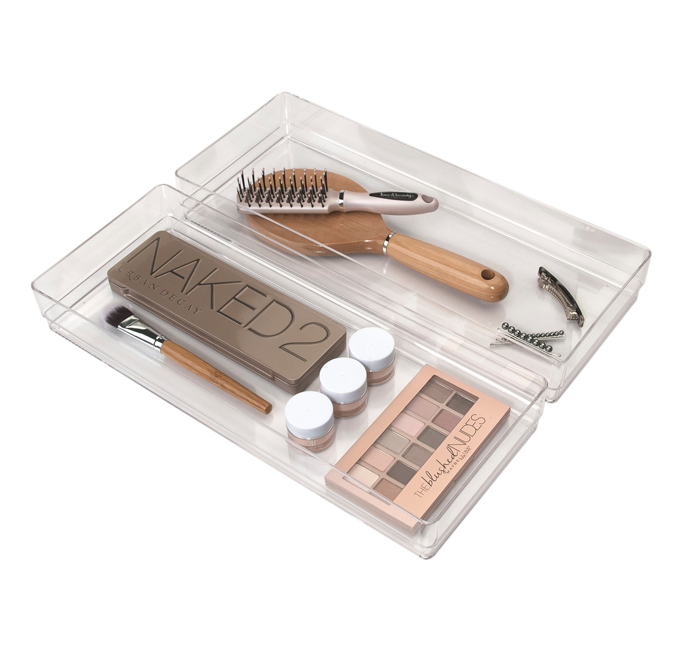 0e55334db10 Another must have bathroom organizer is the Threshold Hair Tools Organizer.  For less than $30, all of your hot hair tools can be organized and help  keep ...