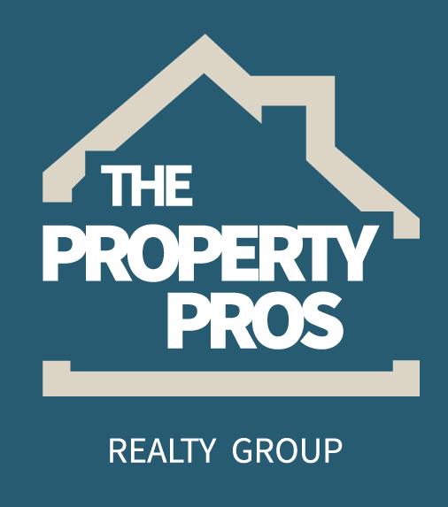 TPPRG Logo