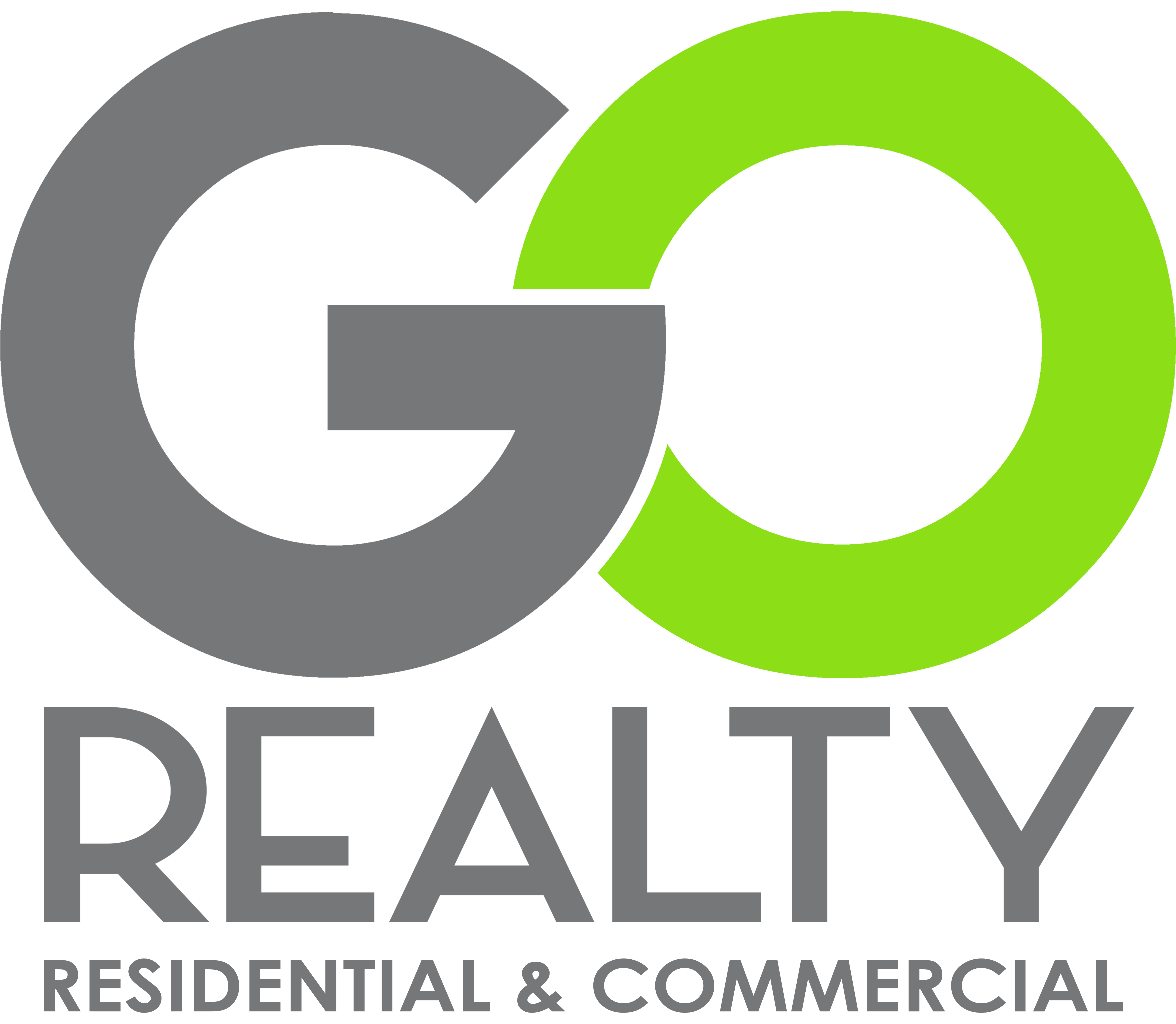 Go realty residential commercial residential commercial real estate services biocorpaavc