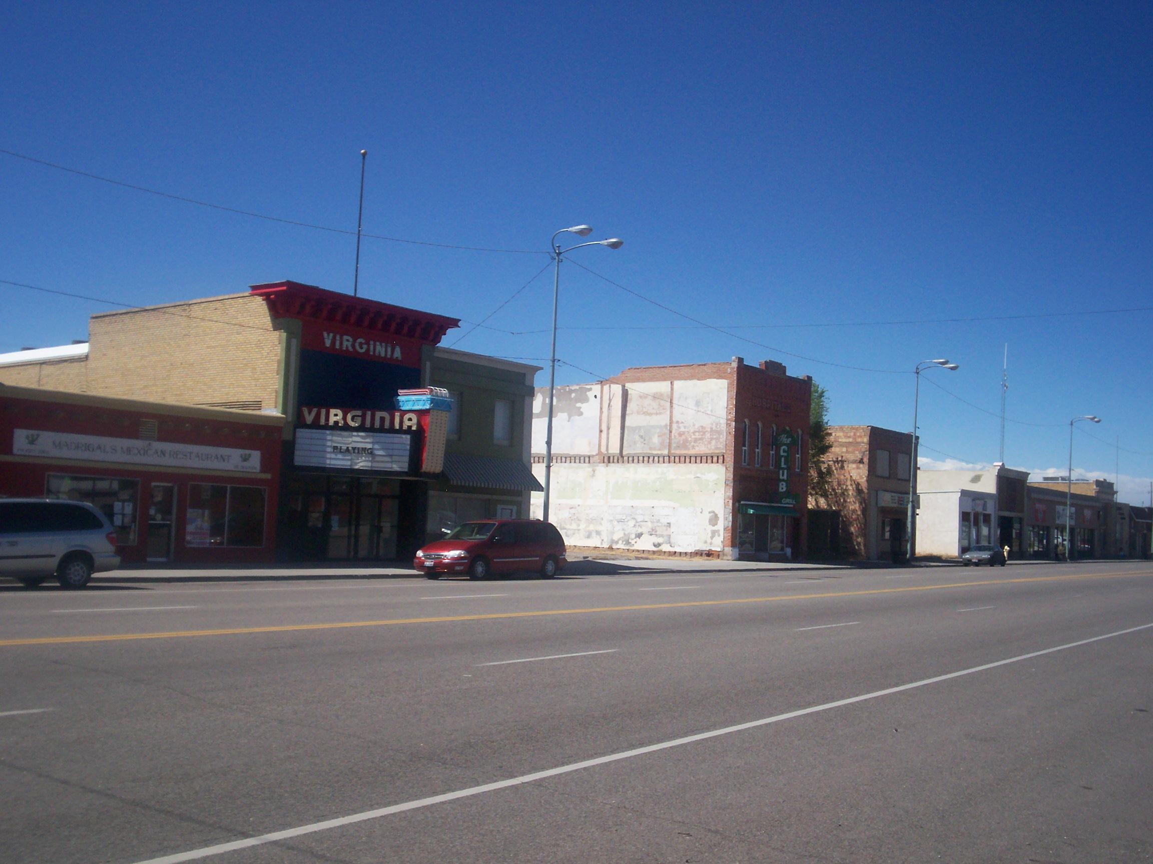 Image result for sugar city idaho