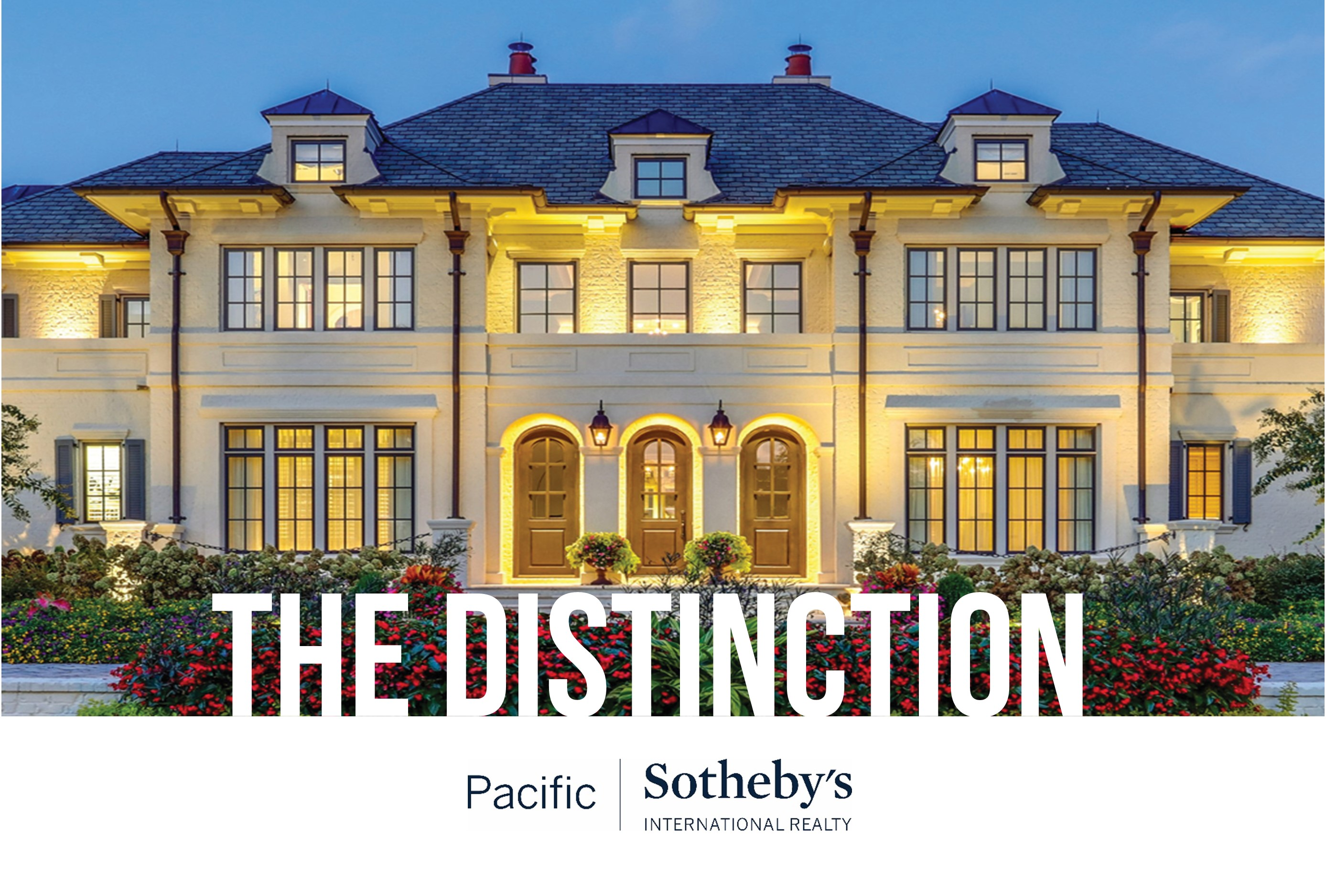 pacific sotheby's international realty ryan solberg