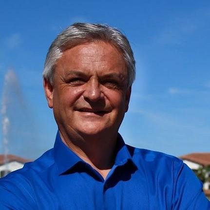 Ron Gozza South Florida Real Estate Agent